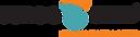 Surgoguard_logo-small.png