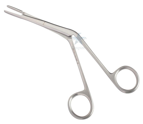 Medical Instruments Pictures And Names