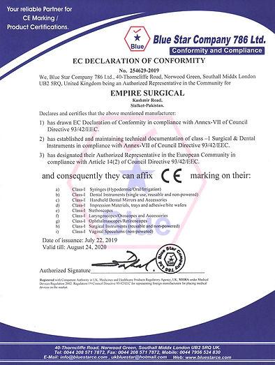 Empire  CE Certificate.jpg