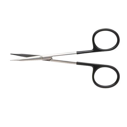 Steven Tenotomy Scissors