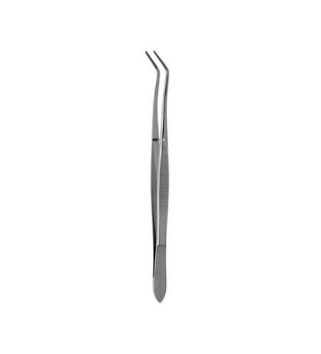 MERIAM Tooth Tweezers
