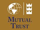 Tiny-mutual-trust-Logo.png