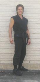 Michael martial arts4brt.jpg