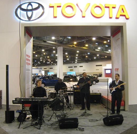 Houston Auto Show2.jpg