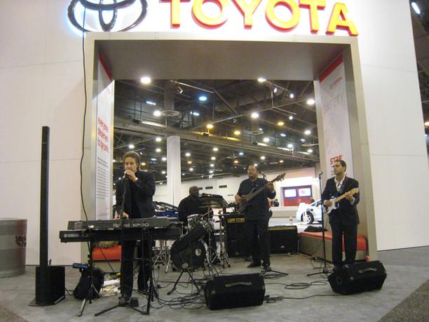 Houston Auto Show7.JPG