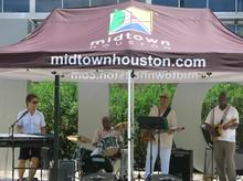 Midtown-GMD Band1.jpg