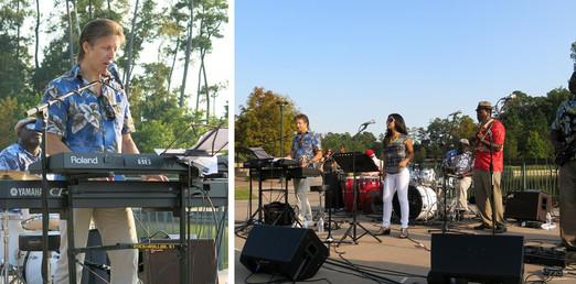 Woodland Intl Fest 10-19-14c.JPG