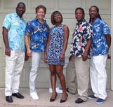 GMD Band Caribbean1.jpg