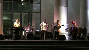 GMD Band Sugarland Twn Sq2.jpg