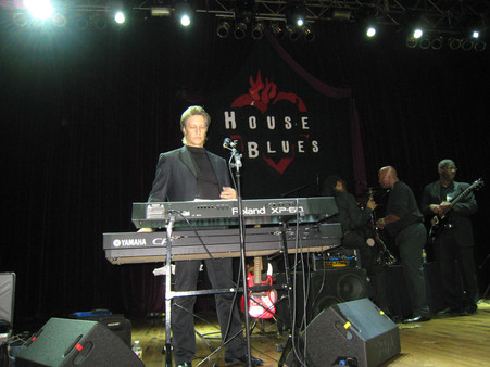 House Of Blues6 - Soundcheck.jpg