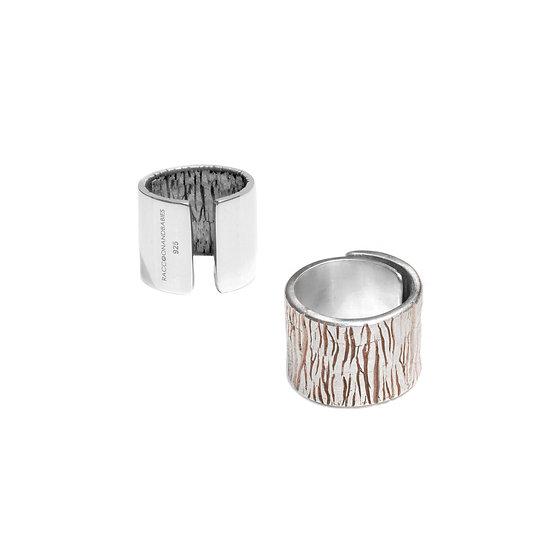 Mildmay Ring Set