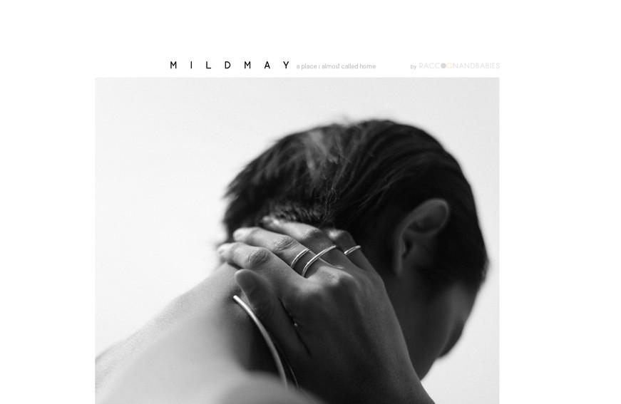 Mildmay-01.jpg