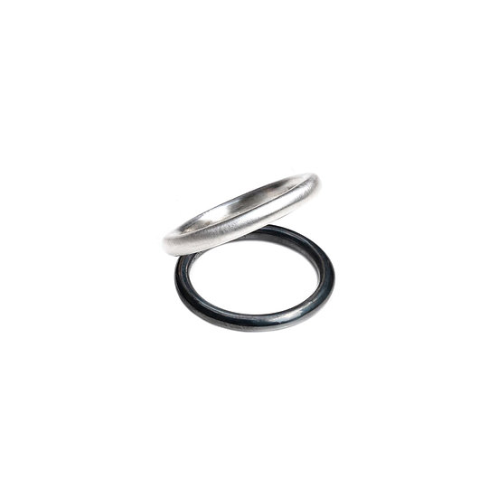 You & I Ring