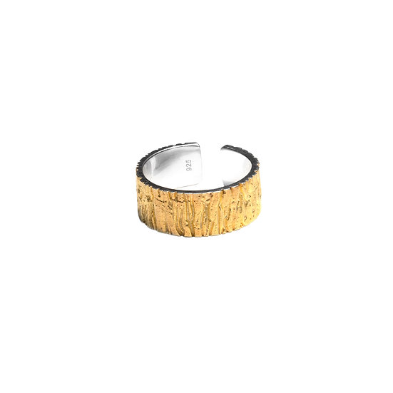 Story Ring