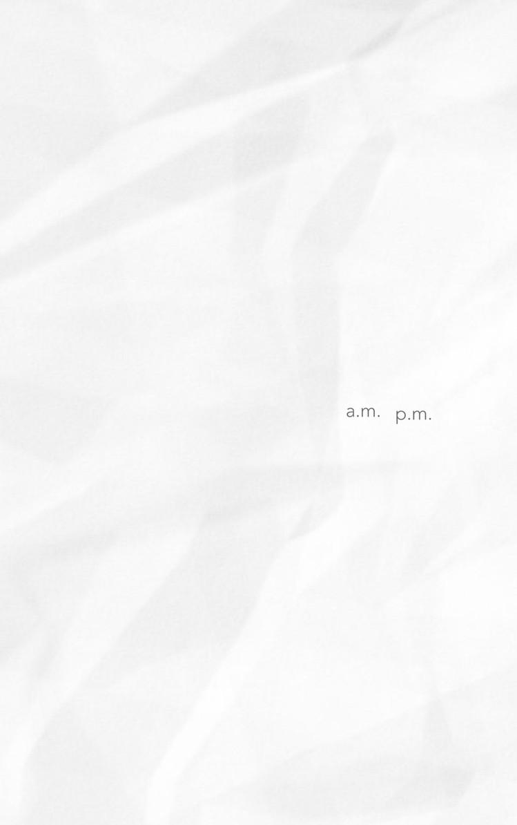am pm Lookbook Rp-01.jpg