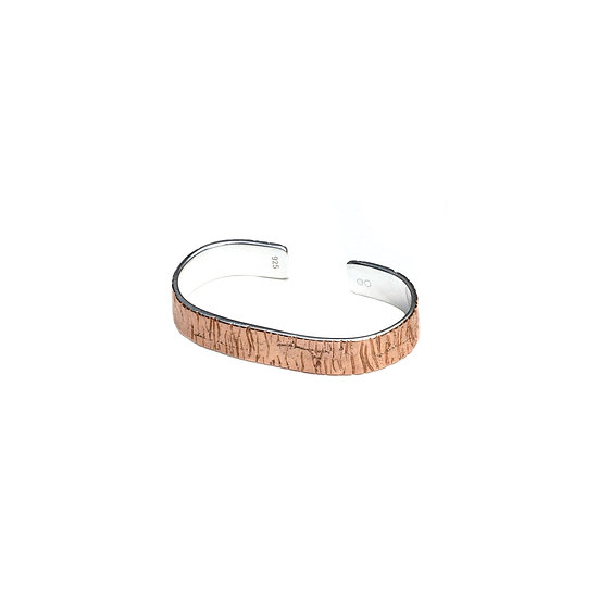 Story Double Ring