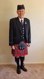 Royal Stewart Daywear.jpg