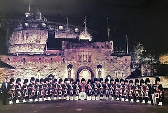 Tas Police in Edinburgh.jpg