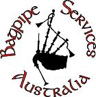 New BSA logo 2021.PNG