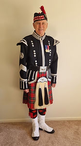 Royal Stewart with Military jacket.jpg
