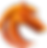 cut logo_edited.png