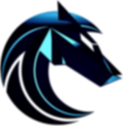 cut logo (1).png