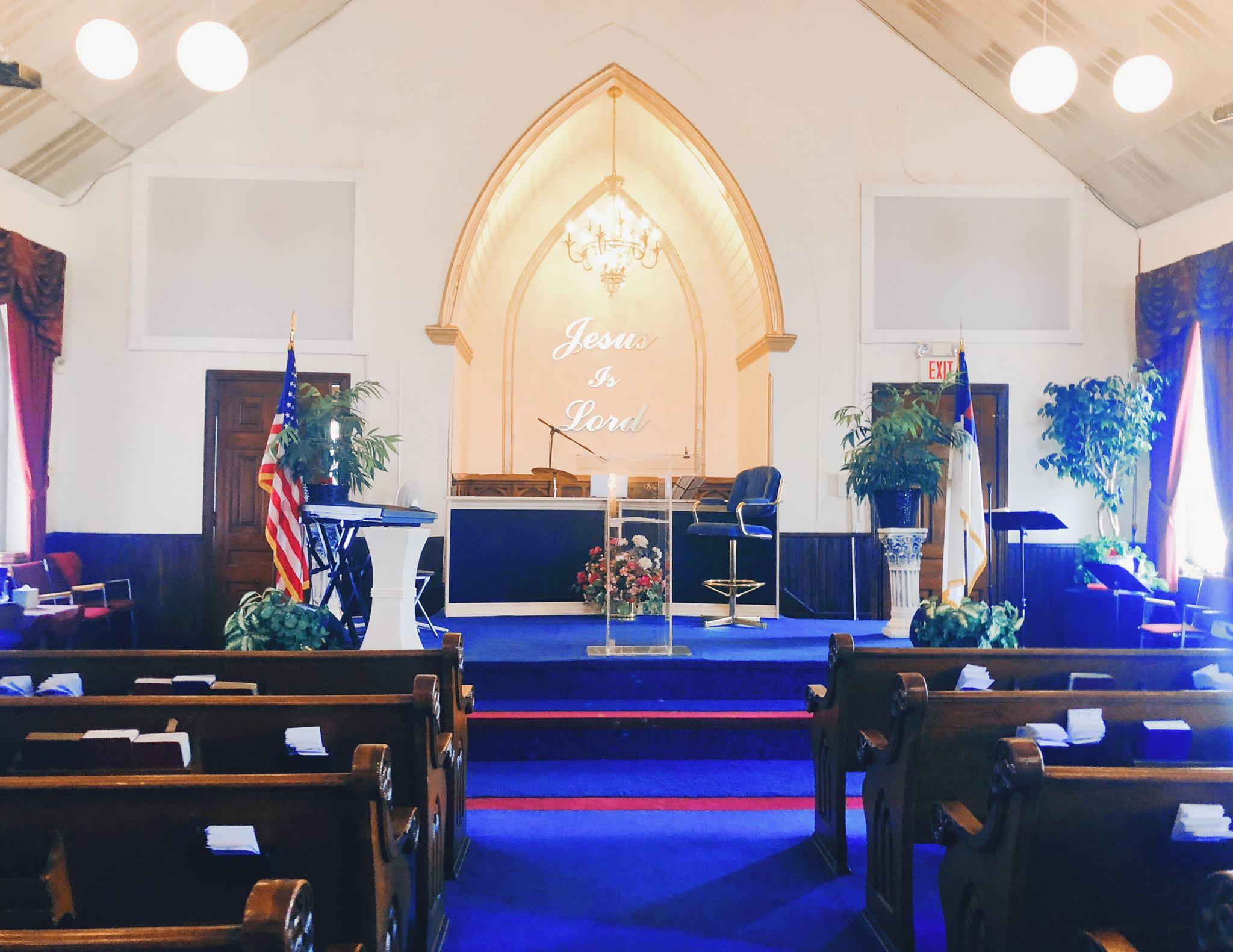 soscc sanctuary
