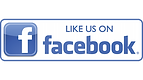 like us on facebook soscc