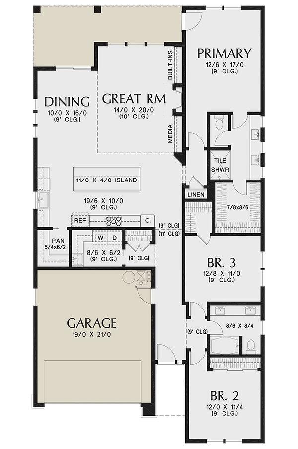 1922 floorplan.jpg
