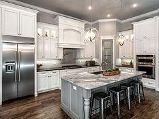 remodeled-kitchen.jpg