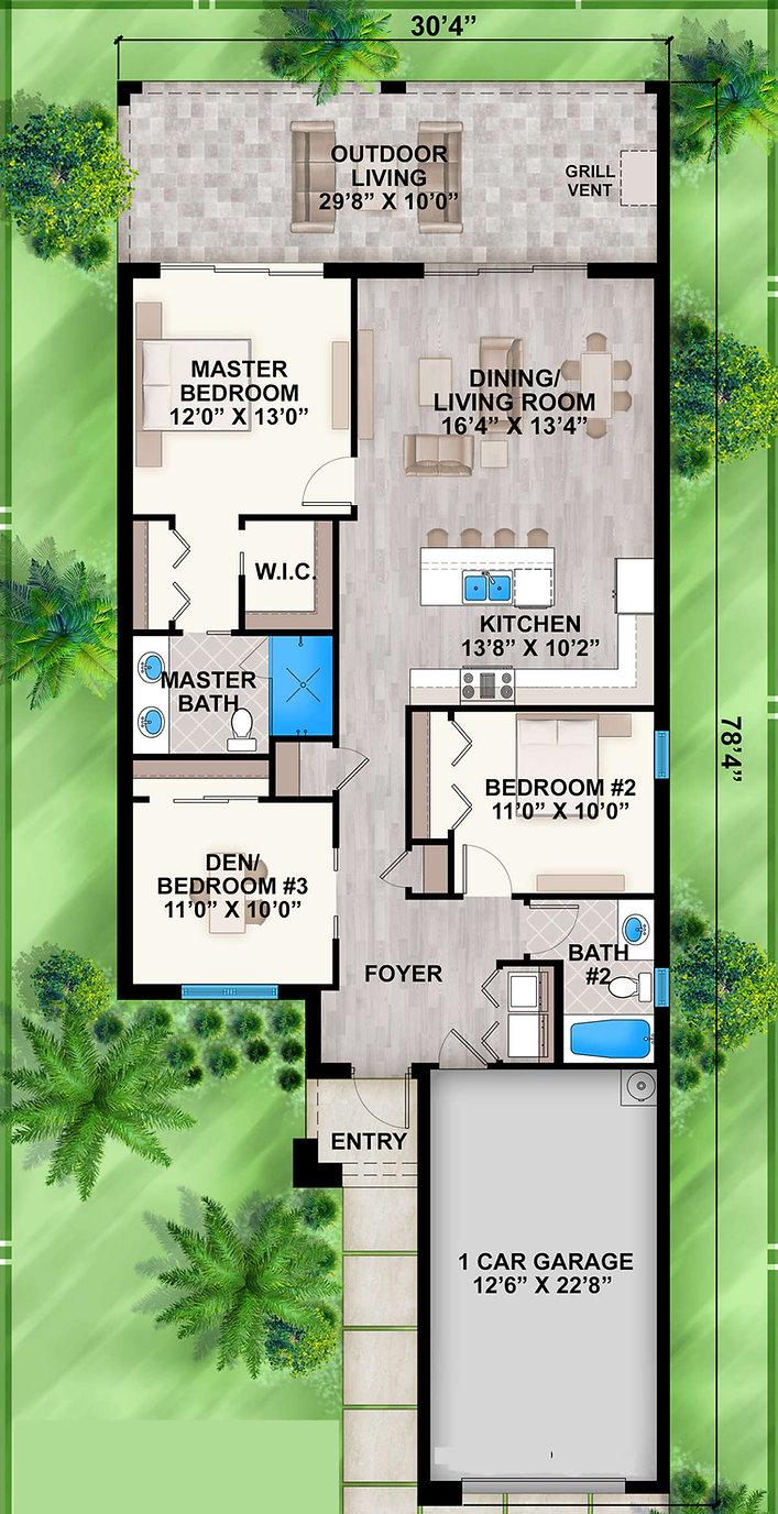 1308 floorplan.jpg