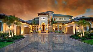 Tampa Luxury Homes.jpg