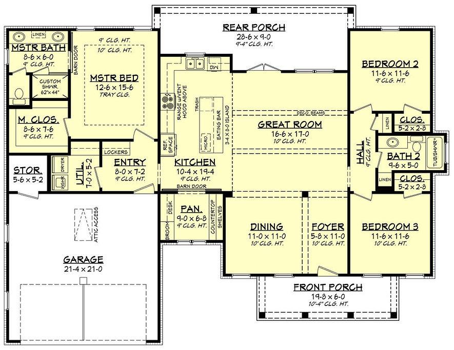 1706 floorplan.jpg
