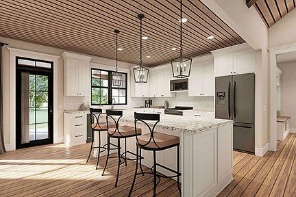2102 kitchen.jpg