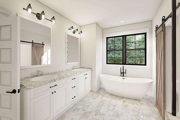 2102 master bath.jpg