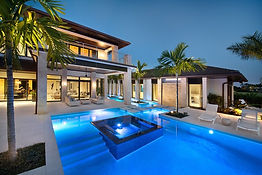 exquisite-private-home-in-florida-by-har