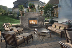 outdoor-bar-ideas-pictures