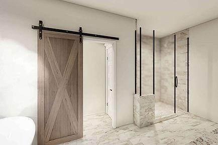 2102 master shower.jpg
