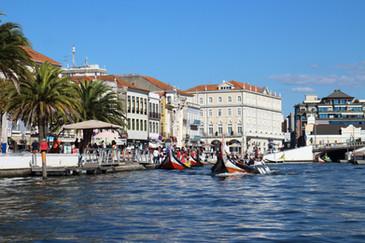 Little Venice ?