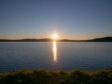 North Lapland