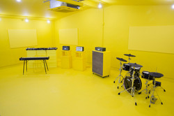 stage_band_r