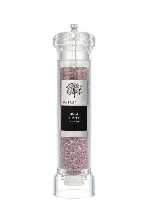 Terramezzo Winemakers Salt Premium Grinder (570g)