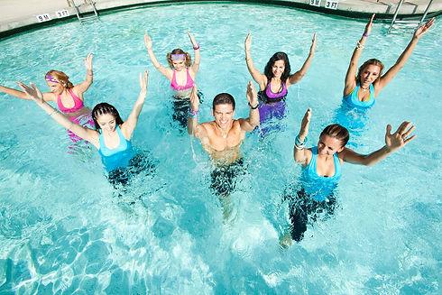 aqua-aerobics.jpg