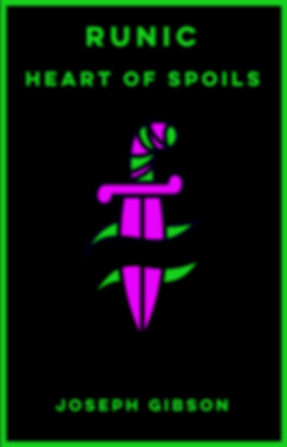 Runic - Heart of Spoils redux cover.png