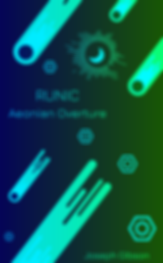 Runic - Aeonian Overture redux cover.png