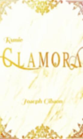 Glamora - Publish Cover.png