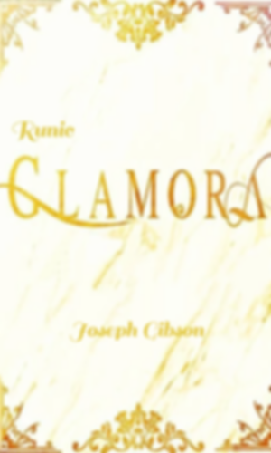 Glamora - Publish Cover.png