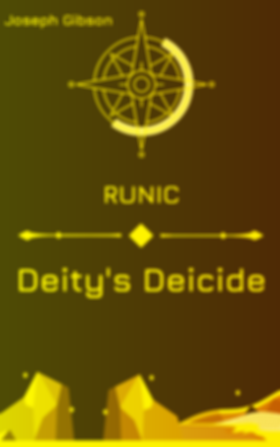 Runic - Deity's Deicide redux cover.png