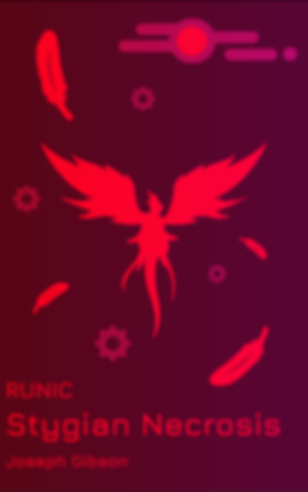 Runic - Stygian Necrosis redux cover.png