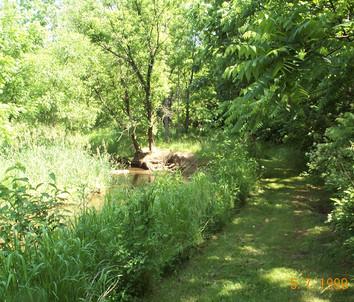 nature preserve 002.jpg